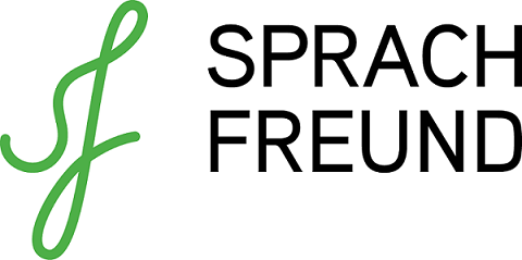 Sprachfreund